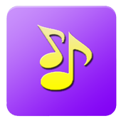 Shakira All Song icon