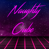Naughty Cube icon
