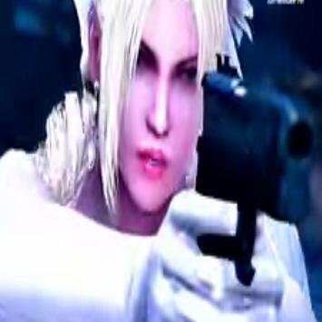 New Tips Tekken 7 screenshot 1