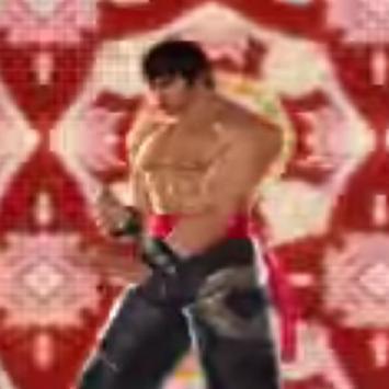 New Tips Tekken 7 screenshot 2