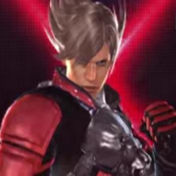 New Tips Tekken 7 screenshot 4