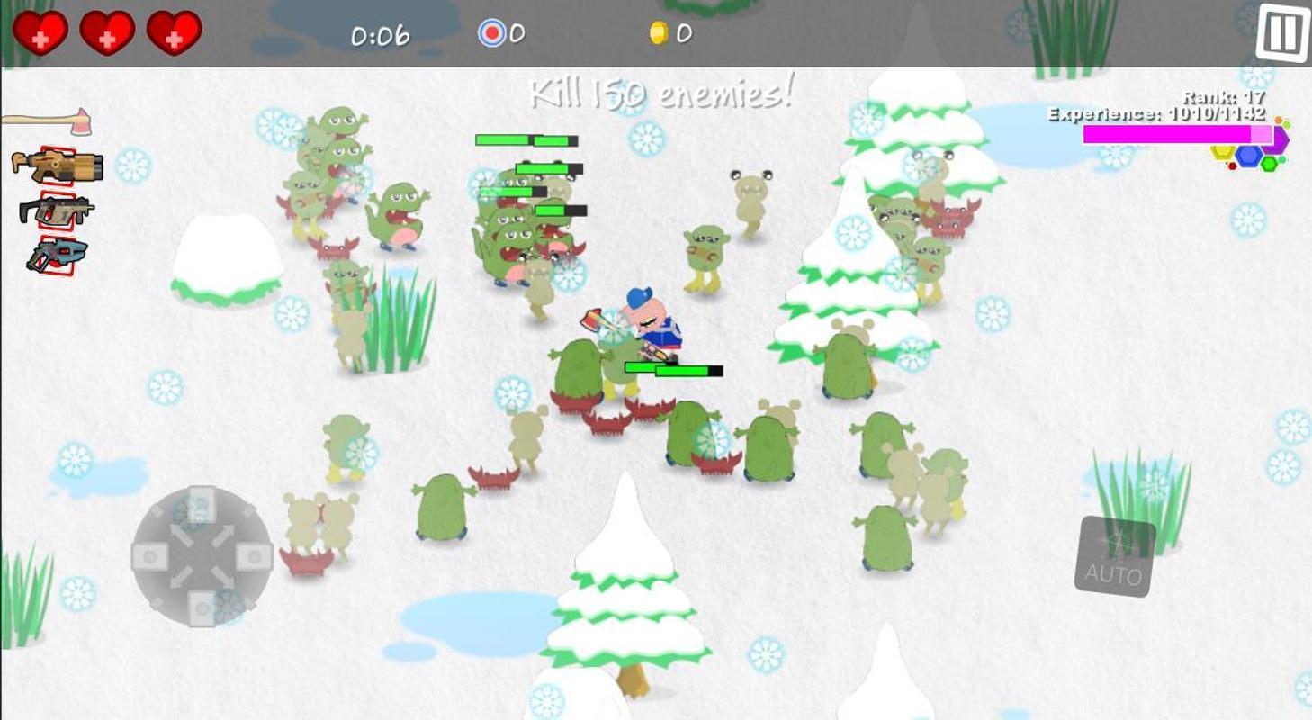Скачать игру свиньи мстят 2 для андроид apkmen.
