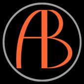 Aajoobajoo Deals or AB Deals icon