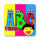 ABCDE Songs icon