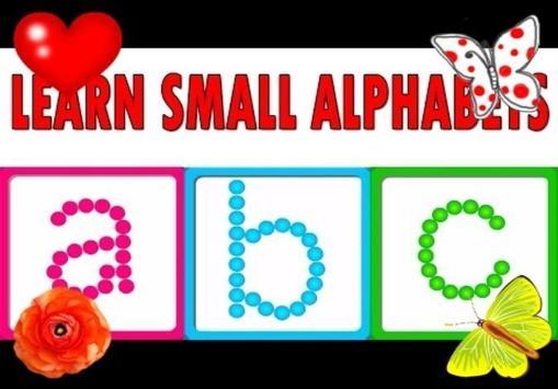 Baby Songs 75 Nursery Rhymes apk screenshot