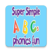 Abc Songs Baby Nursery Rhymes icon