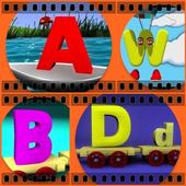 ♬ ABC Songs 4 Children icon