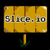 Slice.io icon