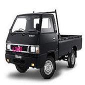 Spesifikasi Mitsubishi L300 icon