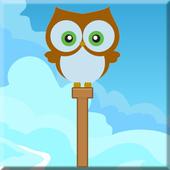 Owl Hunter icon