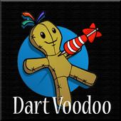 Dart Voodoo Dolls icon