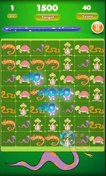 Reptiles Link apk screenshot
