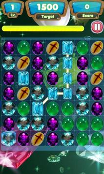 Batu Akik Link apk screenshot