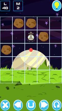 Lost In Space screenshot 3