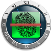 Detector Past Lives Funny icon