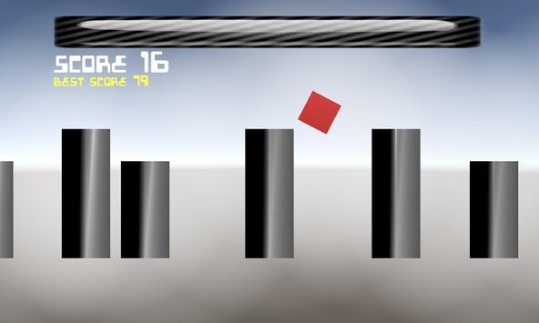 Just Jump apk screenshot