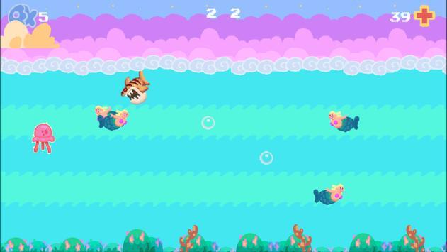 Die Haie screenshot 1