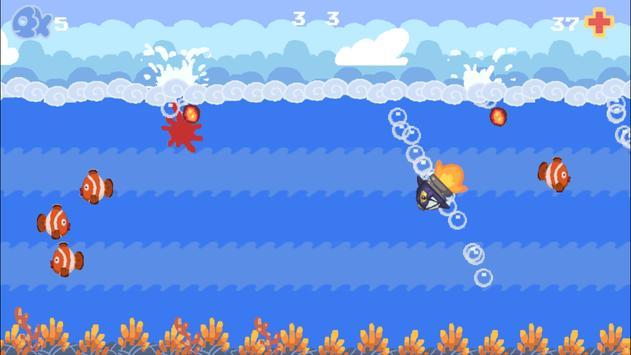Die Haie screenshot 2