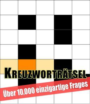 Crossword German: Word Search Puzzles screenshot 4