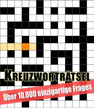 Crossword German: Word Search Puzzles screenshot 2