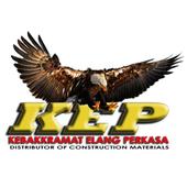 EMT KEP icon