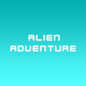 Alien Adventure icon
