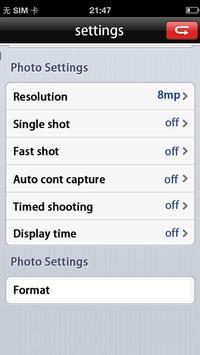 APP FOR 4.4 screenshot 2