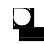 Hop Block 2 icon