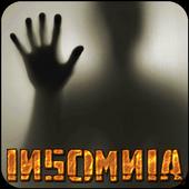 Insomnia icon