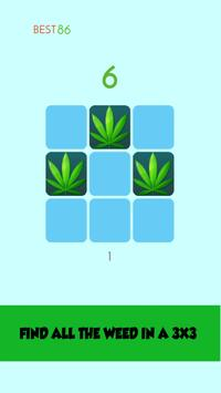 Find The Weed screenshot 1