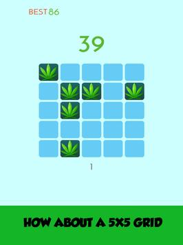 Find The Weed screenshot 8