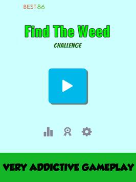 Find The Weed screenshot 9