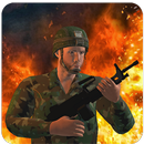 The Commando APK
