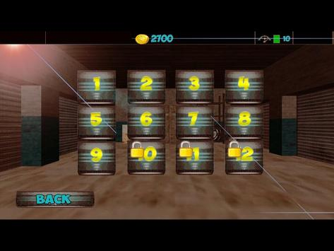 Fast Car Parking screenshot 9