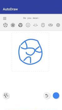 A.I. AutoDraw apk screenshot