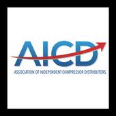 AICD icon
