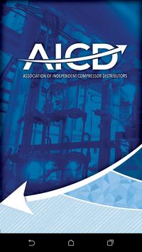 AICD poster