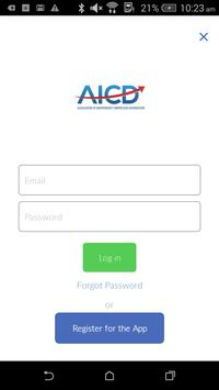 AICD screenshot 2