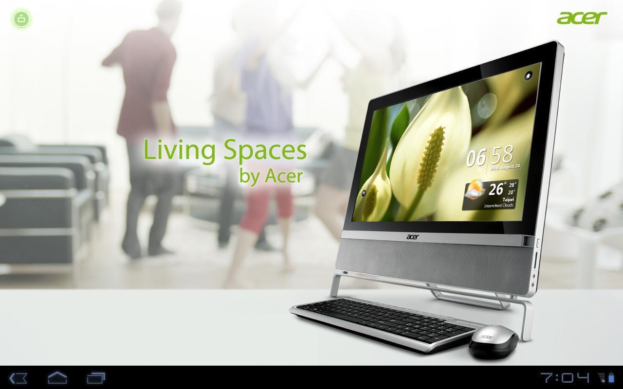 download vidmate for acer laptop