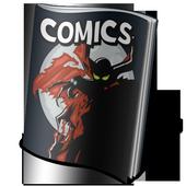 Uscite Fumetti e Manga icon