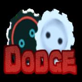 Dodge icon