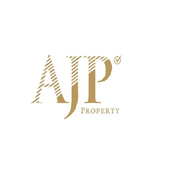 AJP Property icon