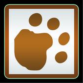 MultiBaseCS Mobile icon