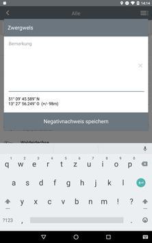 MultiBaseCS Mobile screenshot 4