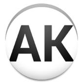 ASM KHATRI icon