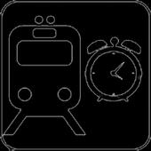 駅アラーム (東京) icon