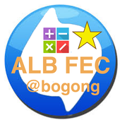 LKC ALB Valuation Legal Fee icon