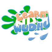 AR-Learn Wudhu icon