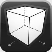 Spatial Intel by ALMGames icon