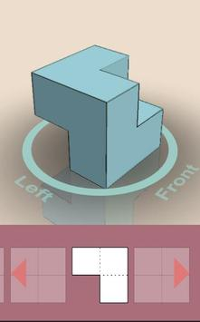 Spatial Intel by ALMGames apk screenshot